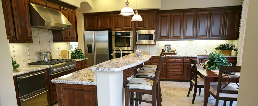 Fort Myers Kitchen Cabinet Painters Cabinet Painting In Fort Myers Fl